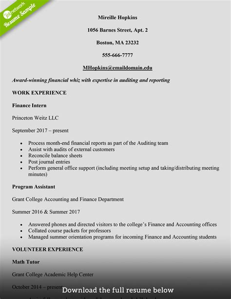 How To Write A College Student Resume (with Examples. Dice Resumes. Caregiver Objective Resume. Past Tense On Resume. Sample Resume For Experienced Network Administrator. Food Expeditor Resume. How To Include Computer Skills In Resume. Turn Cv Into Resume. Resume Editing Service