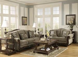 martinsburg meadow living room set from ashley 57300 With living room furniture nairobi