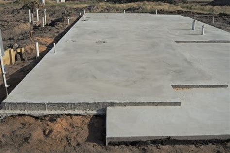 design squish concrete base concrete slab foundations installation repair aaa concreting