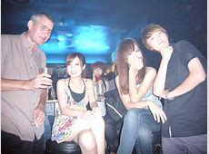 Bars and Clubs Entertainment, Things to do in Taichung