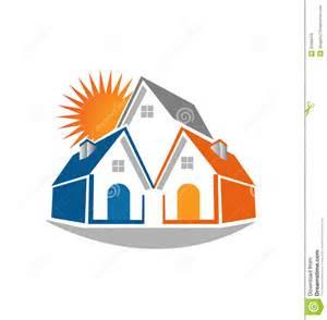 Real Estate House Logos Free