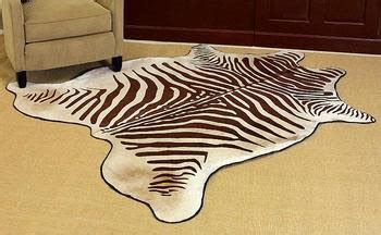 Cowhide Rugs Houston Tx by Houston Design Material Houston Interior