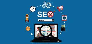 हिंदी में Seo Full Coursewebsite seo tutorial, website seo ...