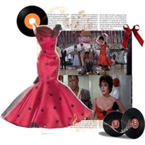 images  grease   word  pinterest