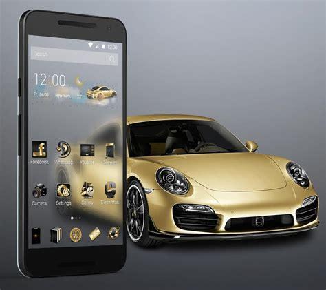 Gold Luxury Car Launcher Apk Baixar