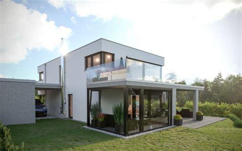Modernes Haus Kaufen Niederösterreich by Therwil Immobilien Kaufen Haus Wohnung Kaufen In Der