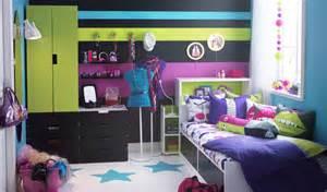 schlafzimmer sets gã nstig kinderzimmer komplett g nstig ikea quartru
