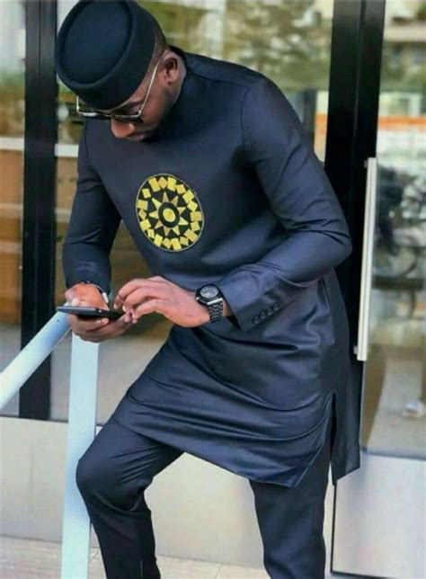 Latest Fashion And Style Pictures In Nigeria Oasdom