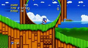 Sonic The Hedgehog 2 GIFs - Find & Share on GIPHY
