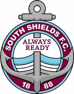 South Shields FC Adult Season Ticket 2018-19 (Entry Only ...