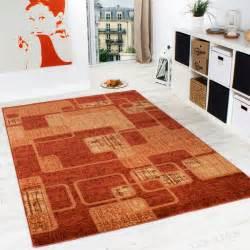 design teppiche teppich wohnzimmer jtleigh hausgestaltung ideen