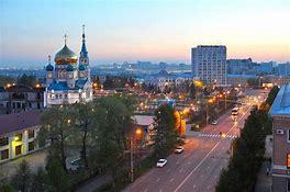 как получить земельный участок в ленинградской области бесплатно 2018