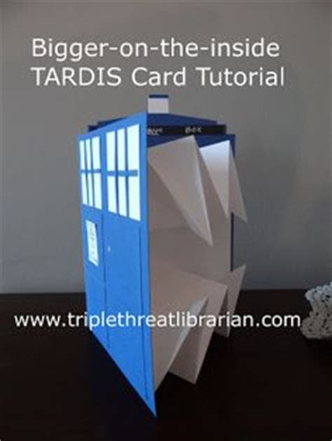 tardis blue color code tardis 10th blue colour codes approved by pantone
