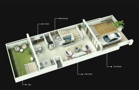 one bedroom apartment plans and designs l 39 amour calmare