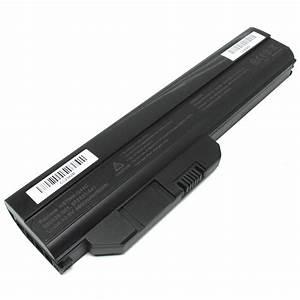 Baterai Hp Mini 311 Hp Pavilion Dm1 High Capacity  Oem