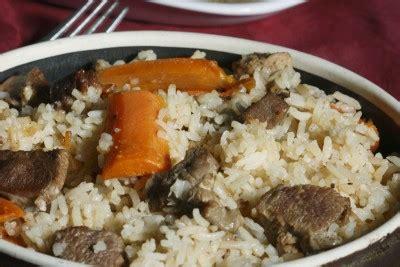 cuisine afghane la cuisine afghane définition et recettes de quot la cuisine