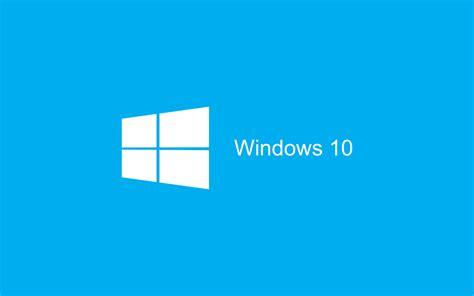 free windows 10 upgrade for windows 7 8 1 users