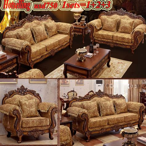 Furniture Living Room Sets Prices by 41 Wooden Sofa Living Room Living Room Awesome Small
