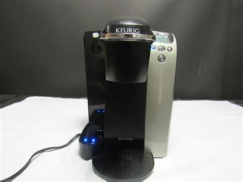 Keurig B70 Platinum K-cup Brewing System Coffee Maker Blue Bottle Coffee Toronto Pots Best Rated Us Locations Welcome Kit Pot Quorn Porto Rotondo Kyoto Cafe Protocol