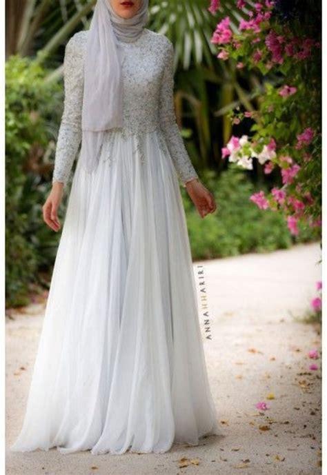 abaya maxi terbaru fashion wanita gaun suits dresses p bksf 5135 p new gaun