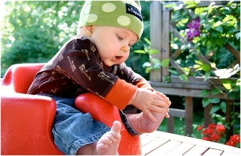 meriden ct podiatrist ingrown toenails  children