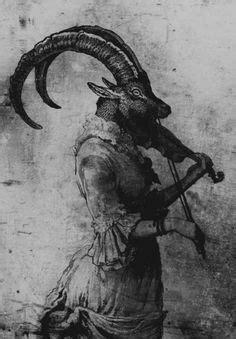 Asenath Mason | Magick | Satanic art, Baphomet, Dark art