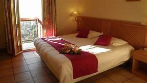 Lhotel mandarina un havre de paix a grasse for Tapis chambre bébé avec yves rocher parfum fleur d oranger