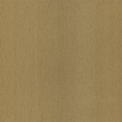 home depot lawn furniture coolidge brass silk floral texture wallpaper 412 54205 the home depot