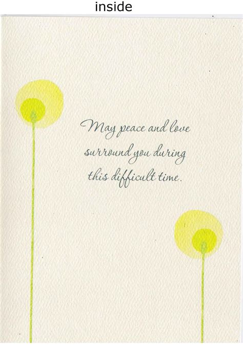 what to write in sympathy card kate harper blog how to pitch your line to a greeting card rep