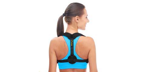 Posture Improvement Back Braces - Best Braces