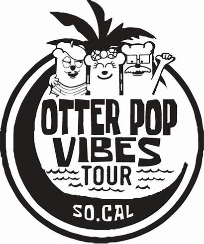Vibes Otter Pops Tour Op Reply Cancel