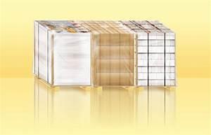 Versand Deutschland Schweiz : verpackungseinheiten printmedien euro tauschpaletten einwegpaletten wellpappe ~ Buech-reservation.com Haus und Dekorationen