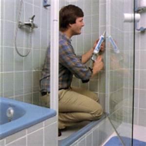 Tür Gegen Lärm Abdichten : perfektheimwerken dusche installieren eine schritt f r schritt anleitung ~ Buech-reservation.com Haus und Dekorationen