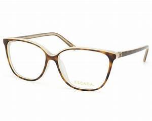 Moderne Brillen 2017 Damen : brillen trends brillen mode mut zum durchblick ~ Frokenaadalensverden.com Haus und Dekorationen