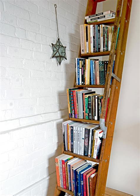 Bookcase Ideas by 21 Beautiful Bookcases And Creative Book Storage Ideas Hgtv
