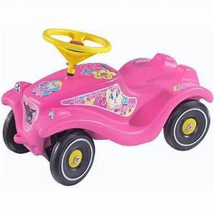 Big Bobby Car : big bobby car classic girlie se pris 3 butiker hos ~ Watch28wear.com Haus und Dekorationen