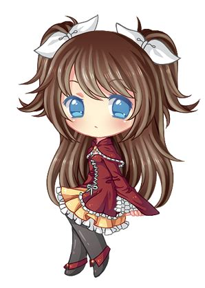 Anime Boys Arts Characters Kawaii Picture Pictures Cm Sakuragx4nina Sitting Chibi Animated By Nilmea On