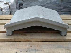 Crochet Mur Beton : vdb beton couvre murs ~ Zukunftsfamilie.com Idées de Décoration