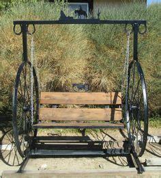 garden swing hand    yr  hay rake wheels steel