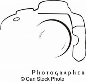 grapher Illustrations and Clip Art 57 745