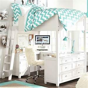 Kinderzimmer Mädchen Ikea : ikea kinderzimmer m dchen ~ Markanthonyermac.com Haus und Dekorationen