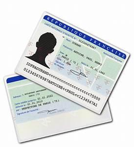 Carte D Identité Provisoire : modernisation de la d livrance des cartes d identit chorges une des premi res communes ~ Medecine-chirurgie-esthetiques.com Avis de Voitures