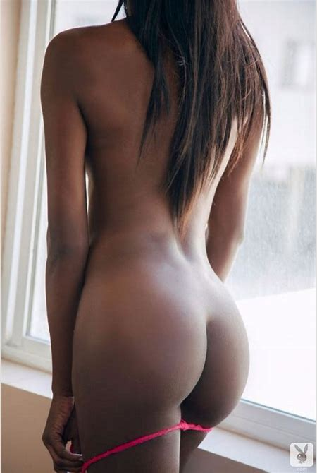 Sexy ass beautiful black women - Erotic photos, sexy pics and galleries of erotic nudes girl and ...