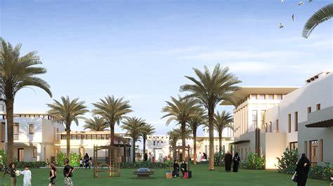 zulal destination spa family resort