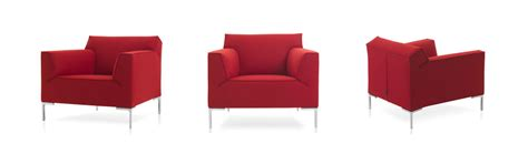 design on stock roderick vos bloq fauteuil design on stock
