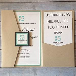 gorgeous destination wedding invitation quot scarlette With destination wedding invitations with pictures