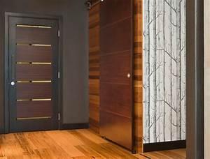 peinture speciale meuble de cuisine 14 modele porte en With peinture meuble bois interieur