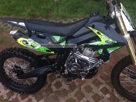 2014 motocross bikes 2014 250cc motocross