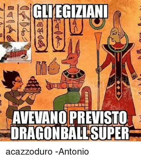 Dragon Ball Super Memes - 25 best memes about dragonball super dragonball super memes