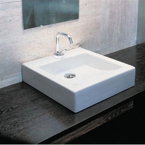 vasque a poser salle de bain vasque a poser
